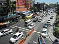 9663LRT Stations Manila Landmarks 27.jpg