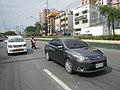 9706Parañaque City Roads Bridges Landmarks 45.jpg