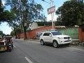 9788Caloocan City Barangays Landmarks 16.jpg