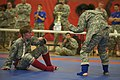 98th Division Army Combatives Tournament 140608-A-BZ540-084.jpg
