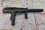 9x21 пистолет-пулемет СР2МП 09.jpg