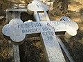 A@a gypsou Cemetery 2 cyprus - panoramio.jpg