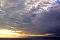 Açores 2010-07-20 (5085904734).jpg