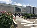 Aéroport d'Olbia - les arrivées.JPG