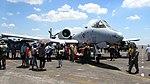 A-10 Warthog (Balikatan 2016).JPG