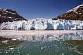 A042, Glacier Bay National Park, Alaska, USA, Margerie Glacier, 2002.jpg