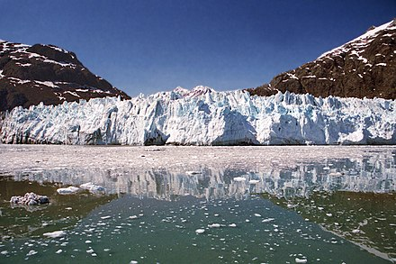 keen to know?  440px-A042%2C_Glacier_Bay_National_Park%2C_Alaska%2C_USA%2C_Margerie_Glacier%2C_2002