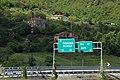 A1 directional signs (OSCAL19 trip).jpg