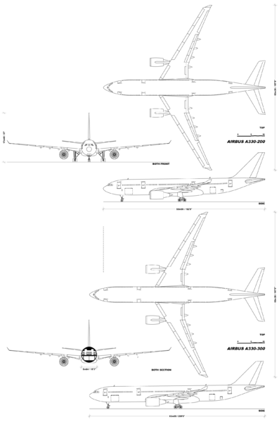 File:A330FAMILYv1.1.png