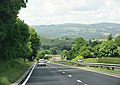 A38, South of Dean Prior - geograph.org.uk - 1367272.jpg