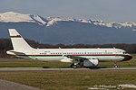 A40-AA Airbus A320-233 A320 - ORF (23936342953).jpg