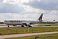 A7-AEC A330-302 Qatar MAN 11JUL11 (5926316230).jpg