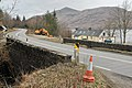 A82 at Corrychurrachan - geograph.org.uk - 1767530.jpg
