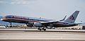 AA 757-200 (2529448953).jpg