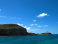 ABROLHOS BA3.PNG