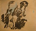 ABSTRACT FROM HERBERT A SIMON COLLECTION 1971.jpg