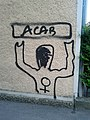 ACAB (5901643503).jpg