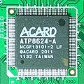 ACARD ATP8624-A MCGF13101-2 LF 20111132.jpg