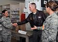 ACC commander visits, stresses continued focus on readiness 121011-F-WU507-748.jpg