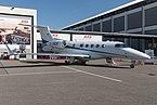 AERO Friedrichshafen 2018, Friedrichshafen (1X7A4254).jpg