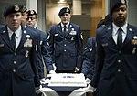 AF Space Command celebrates Air Force birthday 160916-F-TM170-016.jpg