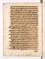 AGAD Itinerariusz legata papieskiego Henryka Gaetano spisany przez Giovanniego Paolo Mucante - 0094.JPG