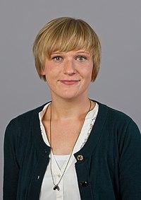 AGH Berlin 10-2013 img40 Katrin Schmidberger.jpg