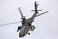 AH64D Apache - RIAT 2009 (3800483389).jpg