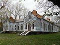 AIRM - Cazimir mansion in Cernoleuca - apr 2016 - 01.jpg
