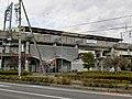 AK-Aikan-umetsubo Station.jpg