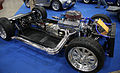 AK 427 Cobra replica rolling chassis - Flickr - exfordy (2).jpg