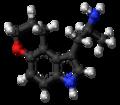 AL-37350A molecule ball.png