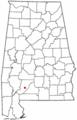 ALMap-doton-Monroeville.PNG