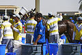 AL Tayer Motors UAE - 2014 Gamilati Endurance Race (13057576505).jpg