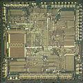 AMD Am286 die.JPG