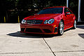 AMG CLK 63 Black - AMG Performance Event - Mercedes Benz of Orlando - Flickr - hyku.jpg
