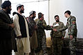 ANA soldiers graduate from EHRC in Shah Wali Kot 130723-A-BC687-075.jpg