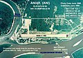 ANI-Aerial Map.jpg