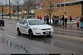 APD Chevrolet Impala (15853006912).jpg