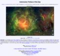 APOD161231-InfraredTrifid.png