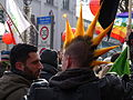 APPD Demonstranten Punker (12269703185).jpg