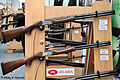 ARMS & Hunting 2010 exhibition (331-16).jpg