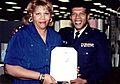 ARPC remembers first African-American commander 150220-F-UR349-002.jpg