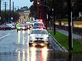 AS 201 ^ MR 15 - Flickr - Highway Patrol Images.jpg
