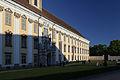 AT-122319 Gesamtanlage Augustinerchorherrenkloster St. Florian 162.jpg