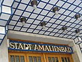 AT-46564 Amalienbad 05.JPG