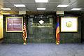 ATC, Main Hall.jpg