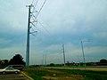 ATC Power Line - panoramio (47).jpg