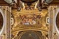 AT 119587 Jesuitenkirche Wien Innenansicht 9255-HDR.jpg