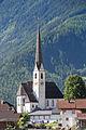 AT 13527 Kath. Pfarrkirche hl. Johannes Evangelist und Friedhof, Wenns-3646.jpg